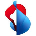 www.bluewin.ch
